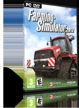 скачать моды на фермер симулятор 2016