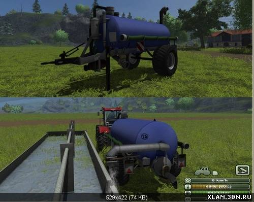 WaterTrailer_small